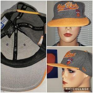 New Era New York Knicks Cap